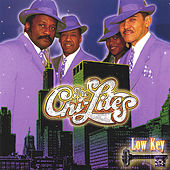 Low Key by The Chi-Lites