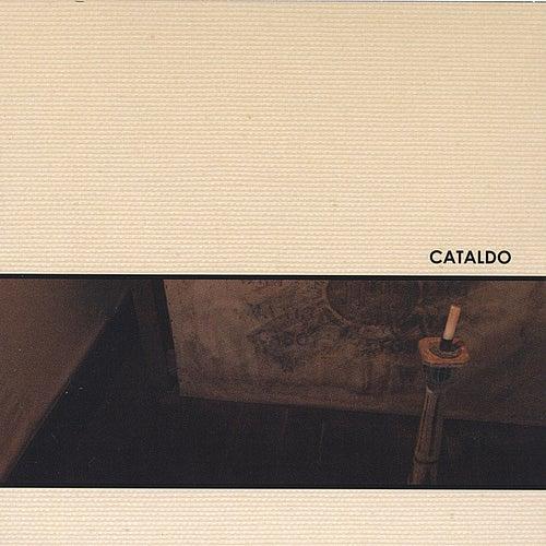 Cataldo by Cataldo