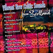 Celtic Sounds of Scotland: Celtic Collections, Vol. 6 by Peatbog Faeries