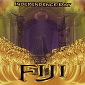 Independence Day by Fiji