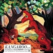 Kangaroo by Kyle Andrews