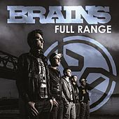 Full Range by The Brains
