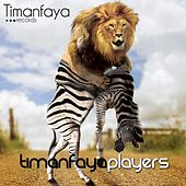 Timanfaya Players by Various Artists