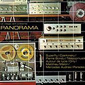 Panorama by Various Artists
