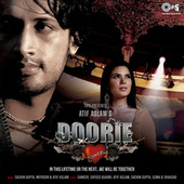 Doorie by Atif Aslam