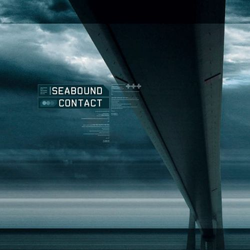 Contact by Seabound