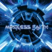 Momentum by Mindless Faith