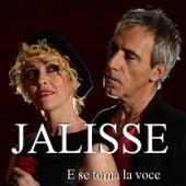 E se torna la voce by Jalisse
