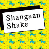 Shangaan Shake by Various Artists