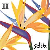 II by Sdib