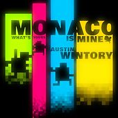 Monaco: What's Yours Is Mine by Austin Wintory