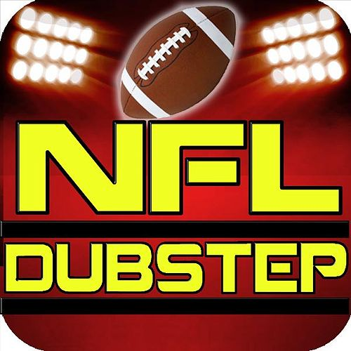 Nfl on Fox Theme Music Dubstep Remix (feat. #1 Dubstep Beats) by Royalty Free Music Factory