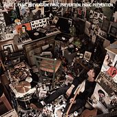 Panic Prevention by Jamie T