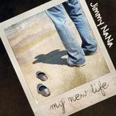 My New Life by Jimmy NaNa