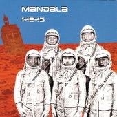 14943 by Mandala