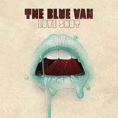 Love Shot (Album) by The Blue Van