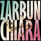 Zarbun by Chiara