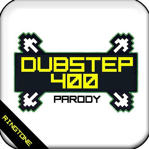 Kernkraft 400 Dubstep Remix (feat. #1 Dubstep Beats) by Royalty Free Music Factory