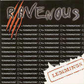 Lemmings by Ravenous