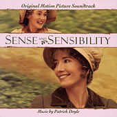 Sense And Sensibility by Patrick Doyle