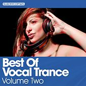 Best Of Vocal Trance - Volume Two - EP by Various Artists