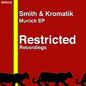 Munich - Single by Smith