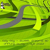 Sweet Dreams - Single by Lazyboy