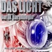 Das Licht by Burak Harsitlioglu