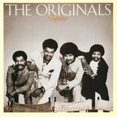 Superstar Series - Celebrating Motown's Twentieth Anniversary by The Originals