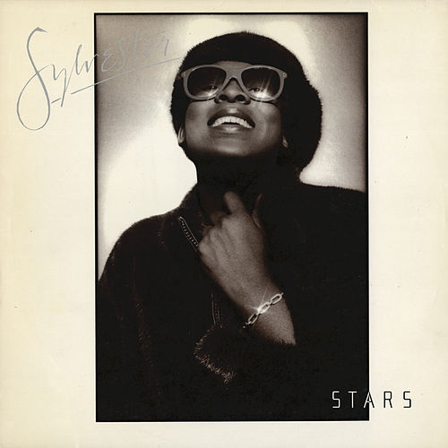 Stars by Sylvester