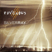 Silverray by Ravenous