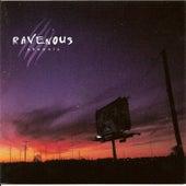 Phoenix by Ravenous