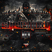 Shell Shock Vol. 1 by Various Artists