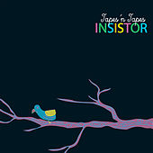 Insistor by Tapes 'n Tapes