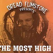 Rockers For The Most High by Various Artists
