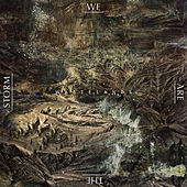 Wastelands by We are the Storm