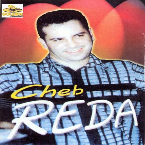 Aha aha by Cheb Reda