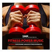 Fitness Power Music by Various Artists