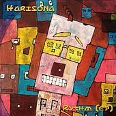 Rythm EP by Harisona