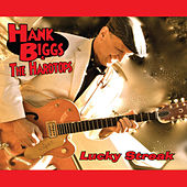 Lucky Streak by Hank Biggs
