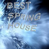 Best Spring House - EP by Various Artists