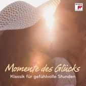 Momente des Glücks von Various Artists