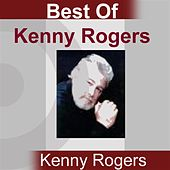 Best of Kenny Rogers by Kenny Rogers