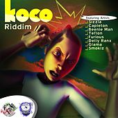 Koco Riddim by Various Artists