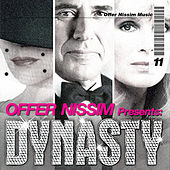 Dynasty by Offer Nissim