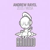 Zeus / Musa by Andrew Rayel