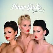 Išpažintis by The Pin-Up Girls