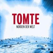 Norden der Welt by Tomte