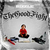 The Good Fight by Bizzle