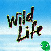 Wild Life by Free Energy